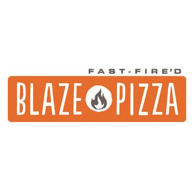 BlazePizza_color