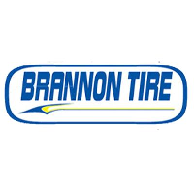93abed9fdf9 Brannon tire logo 400x400