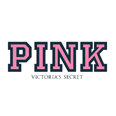 stockton ca pink by victorias secret weberstown mall