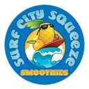 Surf City Squeeze
