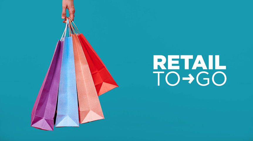 Retail-To-Go1_Promo-Image